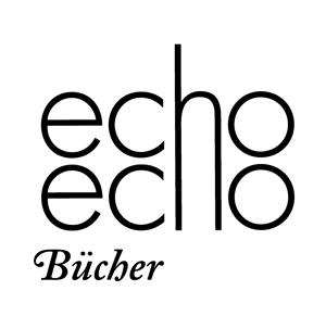 Echo Bücher