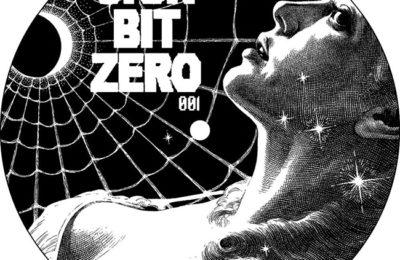Sign Bit Zero Label Exhibition